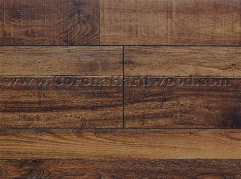 Eternity Laminate Flooring Cleaning by Eternity Laminate Flooring