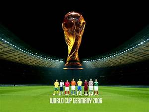 Soccer images football HD wallpaper and background photos ...