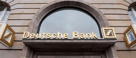 societe generale siege social états unis deutsche bank risque 14 milliards de dollars