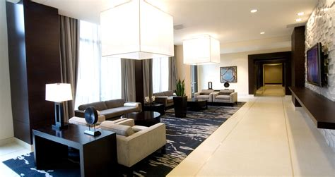 best design apartment apartments studio hba residential design dramatic hotel inspired lobby luxury apartment by