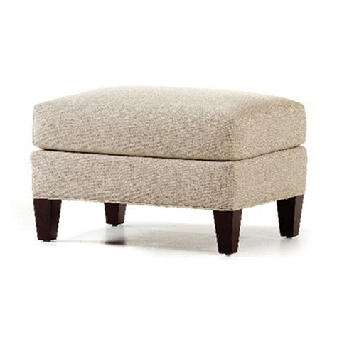 jessica charles 8615 collin ottoman discount furniture at