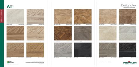 Designatex   Heavy domestic, light commercial wood and