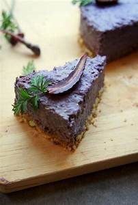 8 best Purple Carrot Cheesecake images on Pinterest ...