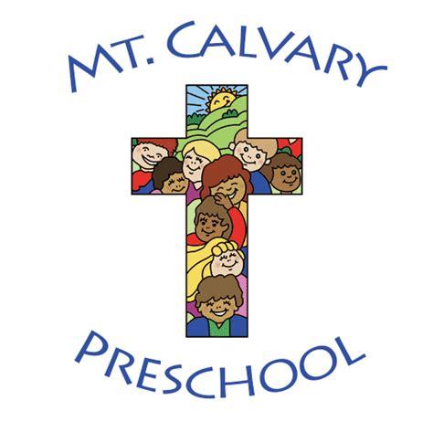 mt calvary preschool acton ma 688   25685f 3a4215fb65944ecbbe7f1d6335e40c7f