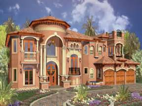 5 bedroom one story house plans luxury mediterranean house plans luxury house plans