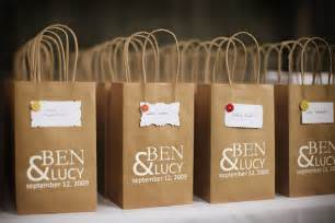 wedding gift bags wedding gift bags doie lounge