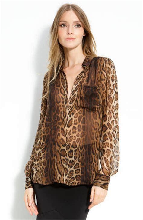 haute hippie blouse haute hippie blouse black blouse