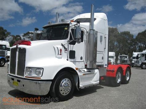 cheap kenworth trucks for sale kenworth for sale used trucks part 75