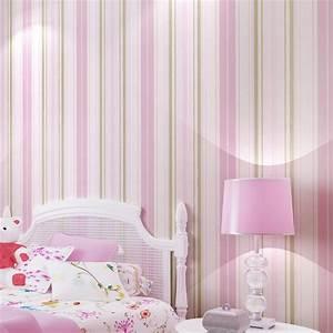 Papier Peint Petite Fille : papier peint enfant quels motifs et couleurs choisir ~ Dailycaller-alerts.com Idées de Décoration