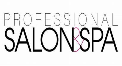 Professional Spa Salon Magazine Launches Responsesource Centurian