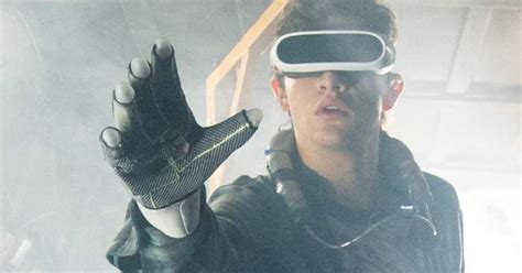 Jogador Nº 1 - Revelada primeira imagem do novo filme de ...