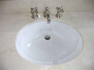 decorative marble bathroom undermount sinks useful With decorative undermount bathroom sinks