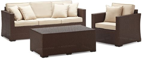 the best all weather outdoor furniture strathwood griffen