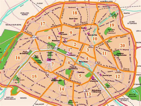 13e arrondissement de wikivoyage le guide de arrondissements de