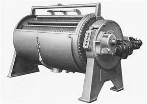 Zwei Waschmaschinen An Einen Abfluss : wissen rund um die hauswirtschaft historische waschmaschinen ~ Michelbontemps.com Haus und Dekorationen