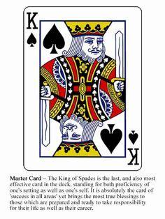 playing cards king  hearts   diamonds king