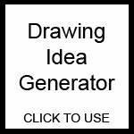 Drawing Idea Generator by HoZhuangShi on DeviantArt