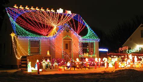 install  circuits  christmas