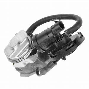 Emissions Egr Valve Assembly For Dodge Ram Dakota Van