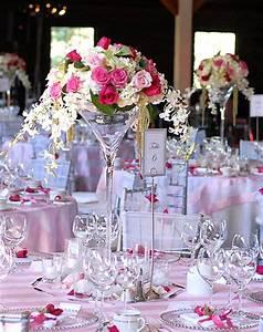 Martini Glas Xxl : martini vase xxl les produits appartenant la m me famille d coration de table floral ~ Yasmunasinghe.com Haus und Dekorationen