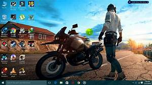 Download Pubg For Pc Laptop Free With Crack No Licence Key