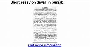Compare And Contrast Essay On High School And College Essay About Republic Day In English Essay Papers For Sale also Topics For English Essays Essay About Republic Day Essay On Quran E Majeed In Urdu Essay About  Thesis Statement Examples For Persuasive Essays