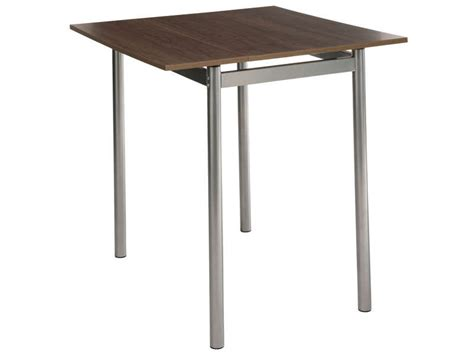 conforama table pliante cuisine table console pliante conforama