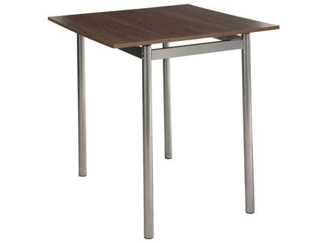 conforama table cuisine pliante table console pliante conforama