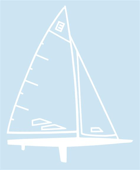 E Scow Nationals Charleston by Home National Class E Scow Association