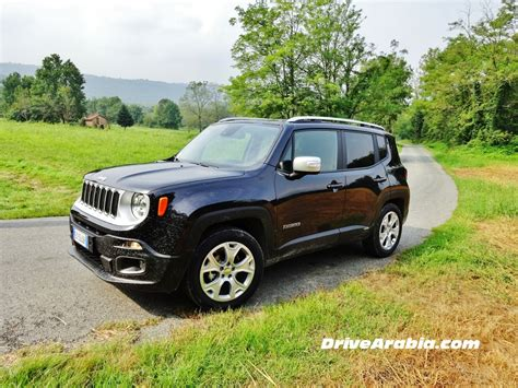 new jeep renegade black jeep renegade black image 173