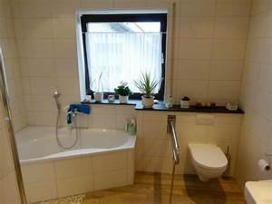 Wanne Und Dusche In Einem : dusche gemauert mit wanne raum und m beldesign inspiration ~ Sanjose-hotels-ca.com Haus und Dekorationen