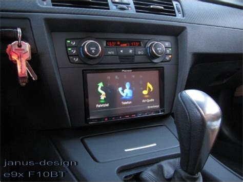 double din