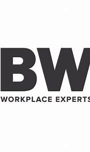 BW: Workplace Experts @wearebwlondon – Construction Update