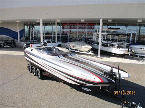 Eliminator Daytona Jet Boats For Sale by Eliminator Boats For Sale Boats