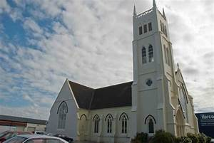 Top 30 things to do in Invercargill, New Zealand ...
