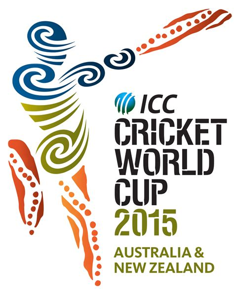 2015 Cricket World Cup