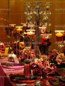 red table decoration home interior design ideashome interior design ideas