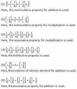 Gseb Solutions For Class 8 Mathematics