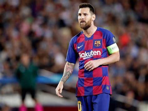 Barcelona vs Sevilla LIVE: Stream score goals team #news ...