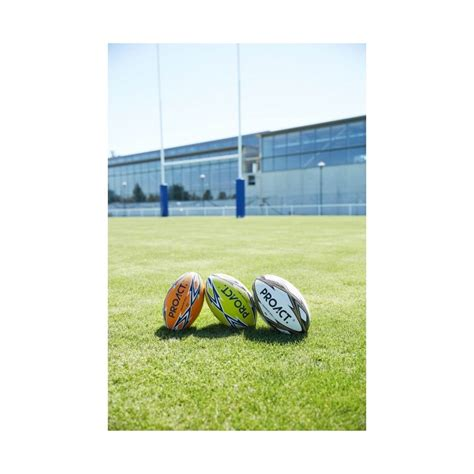 rugby ballon act challenger suivant collectifs sports initiation