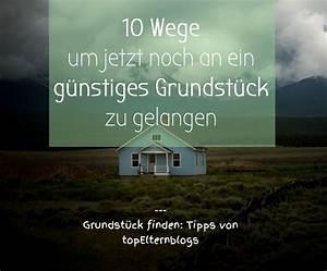 Haus Finden Tipps : 10 einfache wege um ein g nstiges grundst ck zu finden haus kaufen pinterest ~ Markanthonyermac.com Haus und Dekorationen
