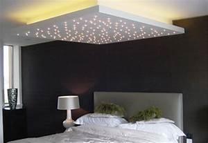 Bedroom ceiling lights ideas house decoration