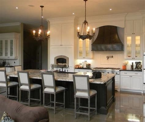kitchen island hoods best top 10 top 5 kitchen trends governors club 9404