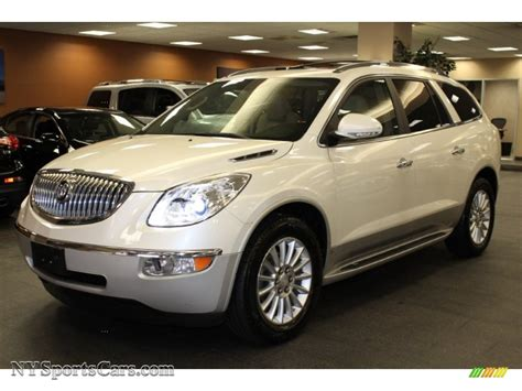 2013 Buick Enclave Car Release Date And Reviews.html