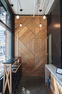 70, Ideas, For, Wood, Walls, Paneling, Office
