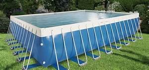 Suggerimenti per i proprietari di piscine fuori terra: installazione, pulizia e riparazioni