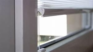 Plissee Rollo Ohne Bohren : plissees rollos in mietwohnungen lieber bohrfrei montieren wohnen ~ Markanthonyermac.com Haus und Dekorationen