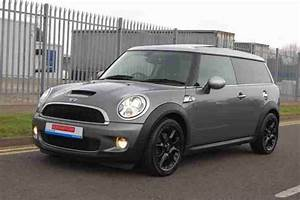 Mini Clubman One Chili : mini clubman 1 6 chili cooper s car for sale ~ Gottalentnigeria.com Avis de Voitures