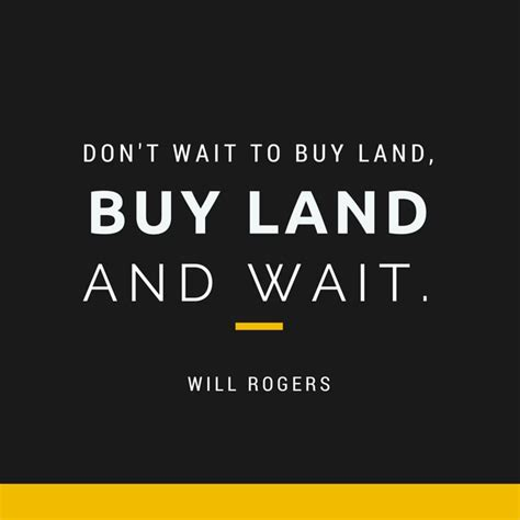 Best 20+ Real Estate Quotes Ideas On Pinterest