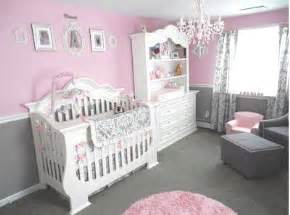 Elegant Baby Nurseries by Http Www Unique Baby Gear Ideas Com Images Pretty Pink
